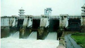 Athirapally Falls Kerala